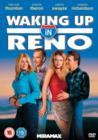 Waking Up in Reno - DVD