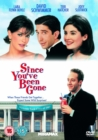 Since You've Been Gone - DVD