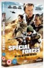 Special Forces - DVD