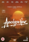 Apocalypse Now - DVD