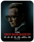 Tinker Tailor Soldier Spy - Blu-ray