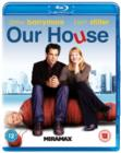 Our House - Blu-ray