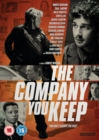 The Company You Keep - DVD