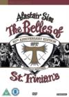 The Belles of St Trinian's - DVD