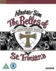 The Belles of St Trinian's - Blu-ray