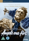 Angels One Five - DVD