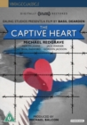 The Captive Heart - DVD