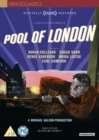 Pool of London - DVD