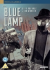 The Blue Lamp - DVD