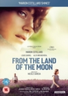 From the Land of the Moon - DVD