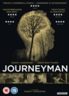 Journeyman - DVD