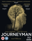 Journeyman - Blu-ray