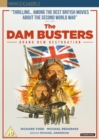 The Dam Busters - DVD