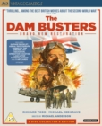 The Dam Busters - Blu-ray