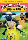 Shaun the Sheep: Shape Up With Shaun - DVD
