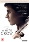 The White Crow - DVD