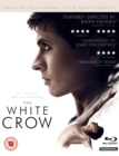 The White Crow - Blu-ray