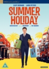 Summer Holiday - DVD
