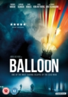 Balloon - DVD