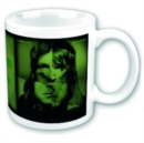 Kings of Leon Boxed Mug. - Merchandise