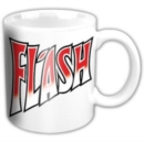 Queen Flash Boxed Mug - Merchandise
