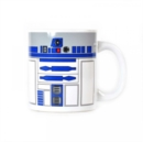 Star Wars R2-D2 Ceramic Mug Boxed - Merchandise