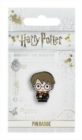 Harry Potter Pin Badge - Merchandise