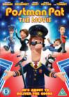 Postman Pat: The Movie - DVD