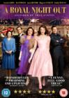 A   Royal Night Out - DVD