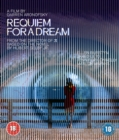 Requiem for a Dream - Blu-ray