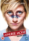 Nurse Jackie: Season 7 - DVD