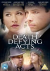 Death Defying Acts - DVD