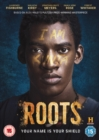 Roots - DVD