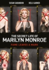 The Secret Life of Marilyn Monroe - DVD