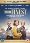 Their Finest - DVD
