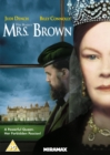 Mrs Brown - DVD