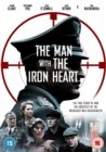 The Man With the Iron Heart - DVD