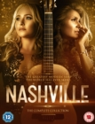 Nashville: The Complete Series - DVD