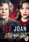 Red Joan - DVD