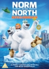 Norm of the North - Keys to the Kingdom - DVD
