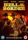 Hell On the Border - DVD