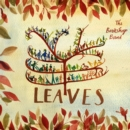 Leaves - CD