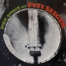 Folk Songs By Pete Seeger - CD