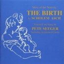 The Birth - CD