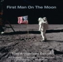 First Man On the Moon (50th Anniversary Edition) - CD