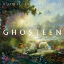 Ghosteen - CD