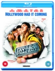 Jay and Silent Bob Strike Back - Blu-ray