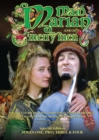 Maid Marian and Her Merry Men: The Complete Series 1-4 - DVD