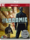 The Man from Laramie - The Masters of Cinema Series - Blu-ray
