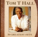 50 Greatest Hits - CD